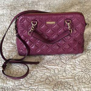 Beautiful Kate Spade Bag!! 💜